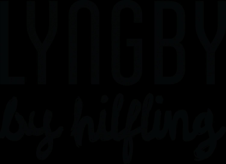 LYNGBY BY HILFLING