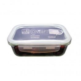 Glasopbevaring1040ml-20