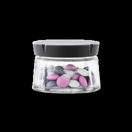 ROSENDAHLGrandCruopbevaringsglas025ltr-20