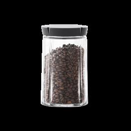 ROSENDAHLGrandCruopbevaringsglas10ltr-20