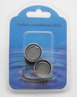 Perlator24mm2stk-20