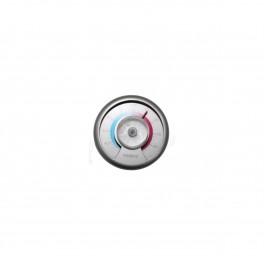 Vinduetermometermedsugekop75cm-20