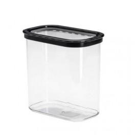 PLAST1Saraopbevaringsboks18L-20