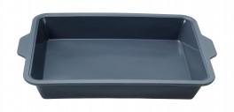 Kageformisilikone40x26x6cm-20