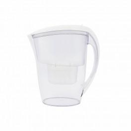 Vandkandemkulfilter24ltr-20