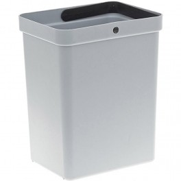 Affaldspandigrplast10ltr-20