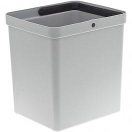Affaldspandigrplast15ltr-20