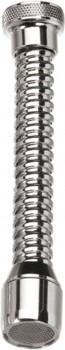 Vandslangemperlator11cm-20