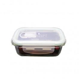 Glasopbevaring370ml-20