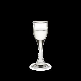 HOLMEGAARDsnapsglas3cl-20
