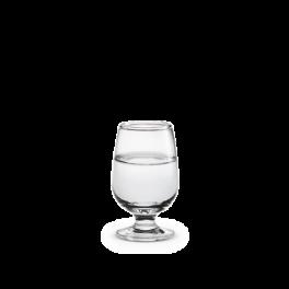 HOLMEGAARDsnapsglas2stk5cl-20