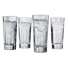 ROSENDAHLGrandCrulongdrinkglas4stk-20