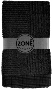 ZONEClassichndklde70x140cmsort-20