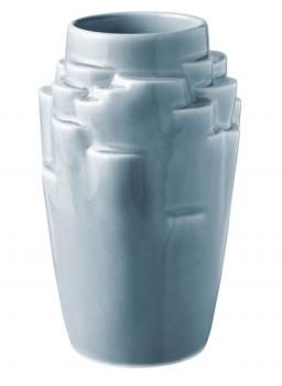 KNABSTRUPKeramikplateauvaselysbl17cm-20