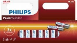 PHILIPSBatterieraa12pk-20