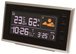 ROSENBORGVejrstationmindeogudetemperaturhygrometer-20