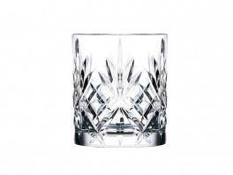 LYNGBYMelodiakrystalwhiskeyglas31cl6stk-20