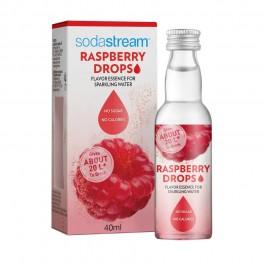 SODASTREAMFruitdropsraspberry40ml-20