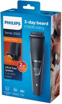 PHILIPSSkgtrimmer-20