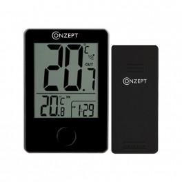 Trdlsttermometerindeude-20