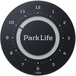 PARKLIFEParkeringsurcarbonblack-20