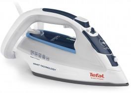 TEFALStrygejernsmartprotech-20
