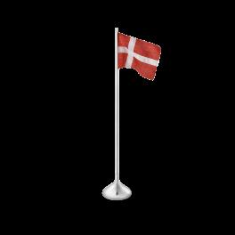 ROSENDAHLBordflag36cm-20