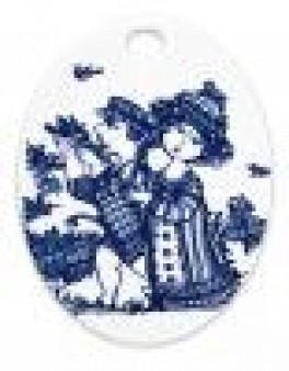 BJRNWIINBLADPlatteovalrosegardenbl-20