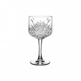 TIMELESSCocktailglas50cl4stk-20