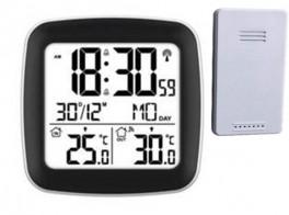 Radiostyretvkkeurmindeudetermometer-20