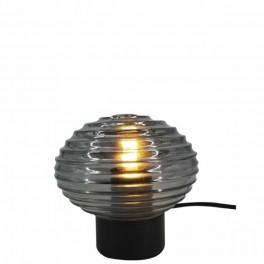 HALODESIGNCoolbordlampesmoke-20