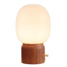 HALODESIGNCreambordlampemrkttr-20