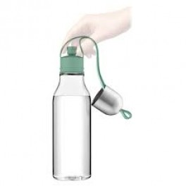 EVASOLOSportsdrikkeflaske07ltr-20