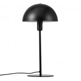 NORDLUXBordlampeellensort-20