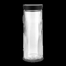 ROSENDAHLGrandCruopbevaringsglas20ltr-20