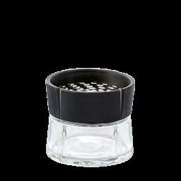 ROSENDAHLGrandCrurivejernmglas-20