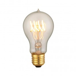COLORSDekopreoriginalclassicled2watt-20
