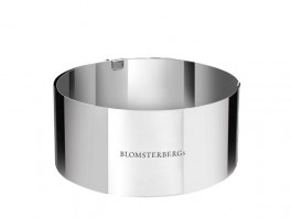 BLOMSTERBERGSKageringjusterbar16532cm-20