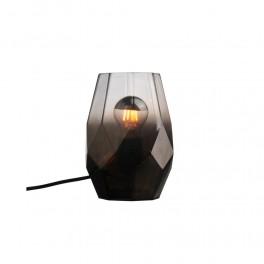 HALODESIGNBordlamperubymedium15cm-20