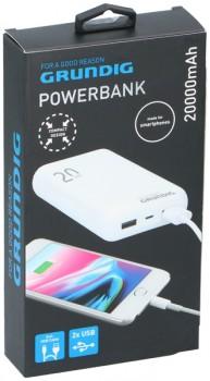GRUNDIGPowerbank20000mAh-20