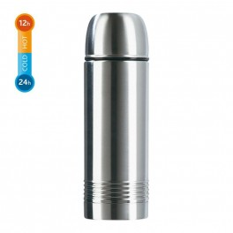 EMSASenatortermoflaske05ltr-20