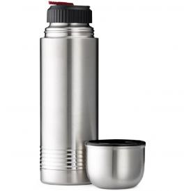 EMSASenatortermoflaske07ltr-20