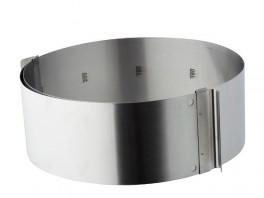 FUNKTIONKageringjusterbar1632cm-20