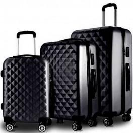 Kuffertst3stksort-20