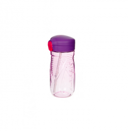 SISTEMATritandrikkeflaske520mllilla-20