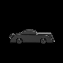 KAYBOJESENLimousinelillesort-20