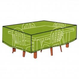 Overtrktilhavemblerfirkantetbordmedstole140x125x90cm-20