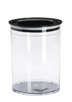 PLAST1Dserund2L-20