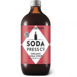 SODASTREAMkologisksiruprasberrymint-20