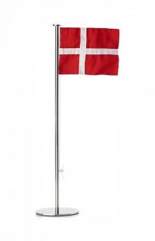 ZONEBordflagmdanskflag18cm-20